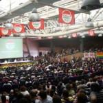 l'assemblea